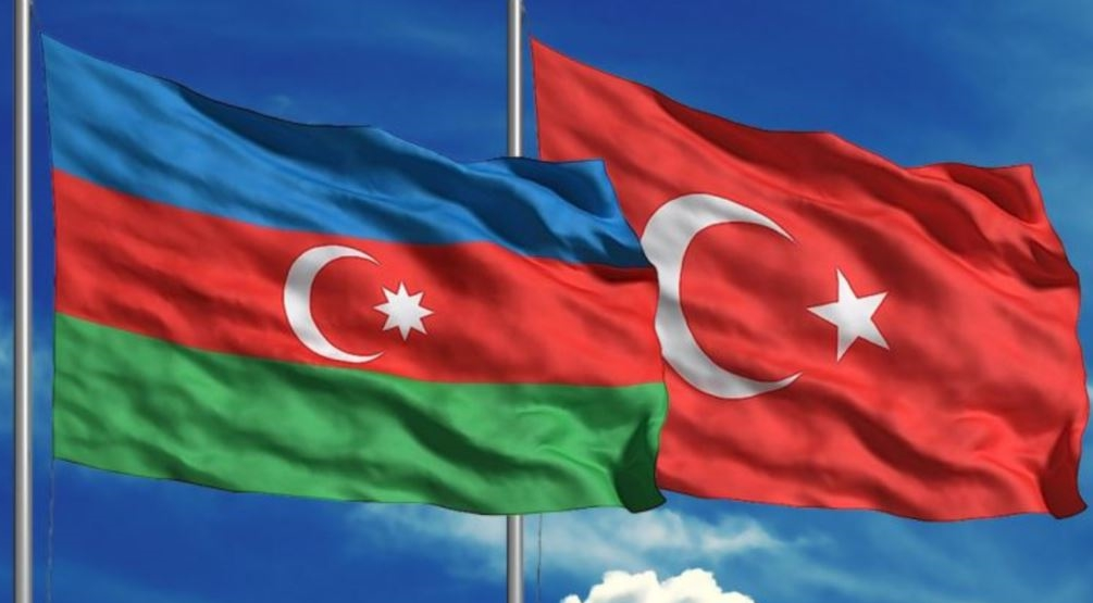 Azerbaycan'ın Milli Uyanış Günü