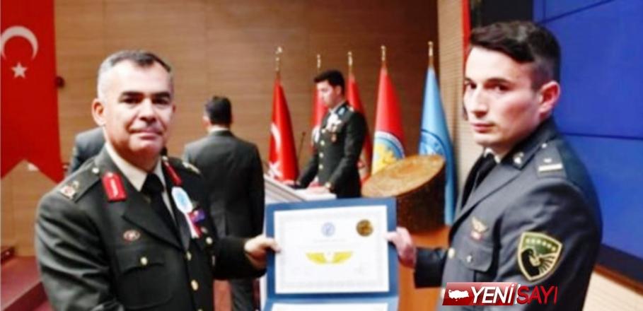 Kosova'ya 2 yeni pilot