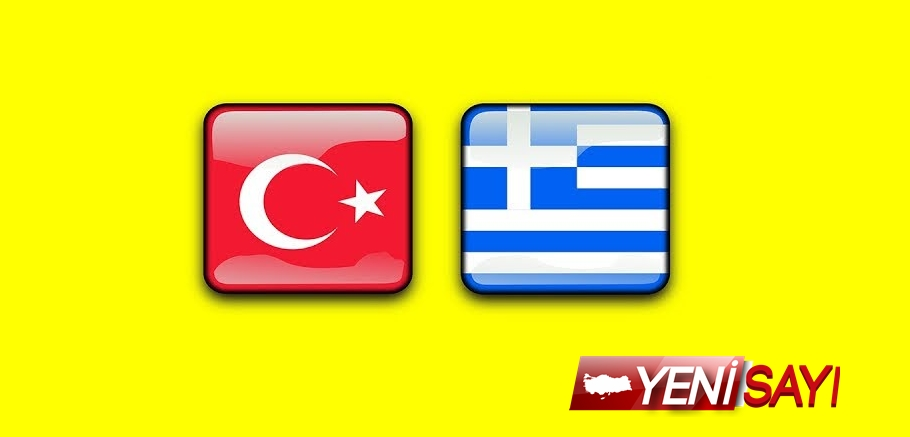 Batı Trakya'ya 3 Türk Başkan!