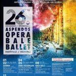 uluslararasi aspendos opera ve bale festivali basliyor