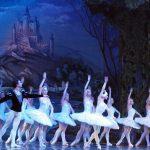 uluslararasi aspendos opera ve bale festivali basliyor cabf