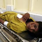 afganistanda bagimsizligin yil donumunde patlama e