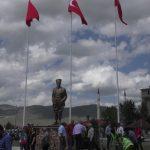 chp genel baskani kilicdaroglu turkiyenin gucu uretmekten geciyor fa