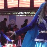 chp genel baskani kilicdaroglu turkiyenin gucu uretmekten geciyor abf