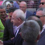 chp genel baskani kilicdaroglu turkiyenin gucu uretmekten geciyor abb