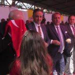 chp genel baskani kilicdaroglu turkiyenin gucu uretmekten geciyor e
