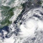 cin lekima tayfunu icin kirmizi alarm verdi eb