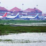 hindistanda saganak muson yagmurlari bin kisi tahliye edildi cc