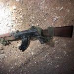 israil askerleri gazzede gozlem noktasini vurdu olu ac
