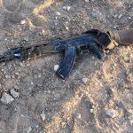 israil askerleri gazzede gozlem noktasini vurdu olu fcbf