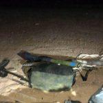 israil askerleri gazzede gozlem noktasini vurdu olu ebbc