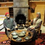 turkiyenin en ilginc muzelerinden biri uzungolde acildi bcbc