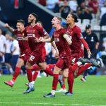 uefa super kupa liverpoolun fe