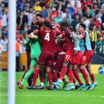 uefa super kupa liverpoolun eebca