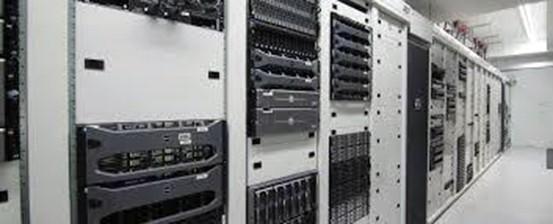 Mail hosting hizmeti alacaklara altın ipuçları