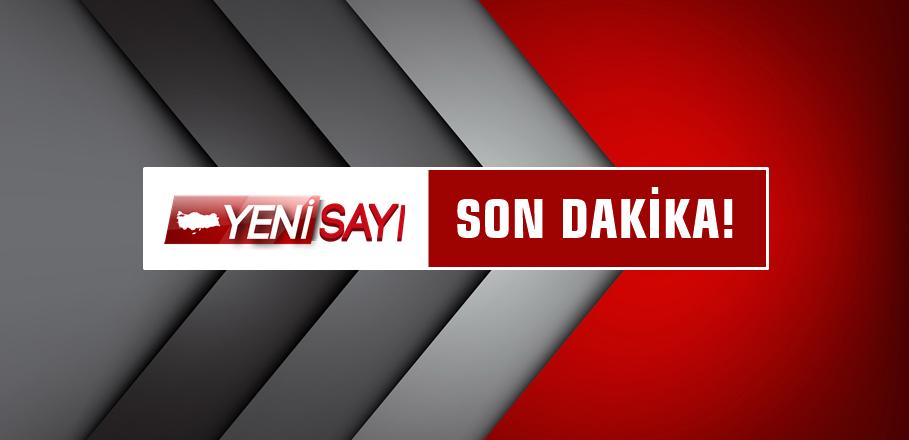 Ankara Valiliği' nden Patlama Açıklaması !