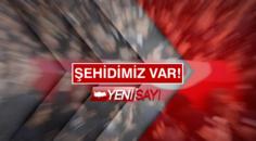 Barış Pınarı Harekatından Kahreden Haber !