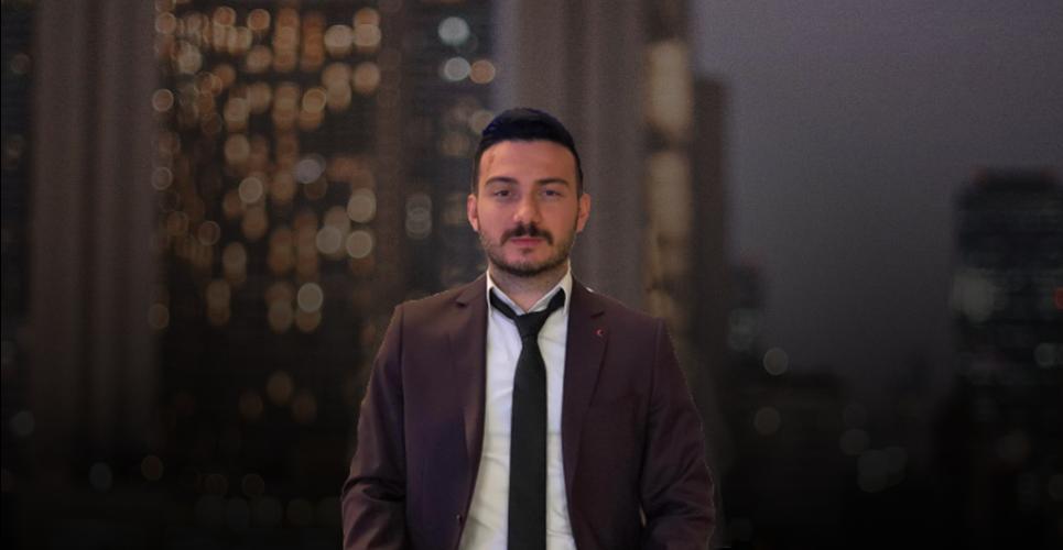 Atatürk'ün Samsun'a çıkışının 100. yılında Çoban Ateşi yeniden alevleniyor
