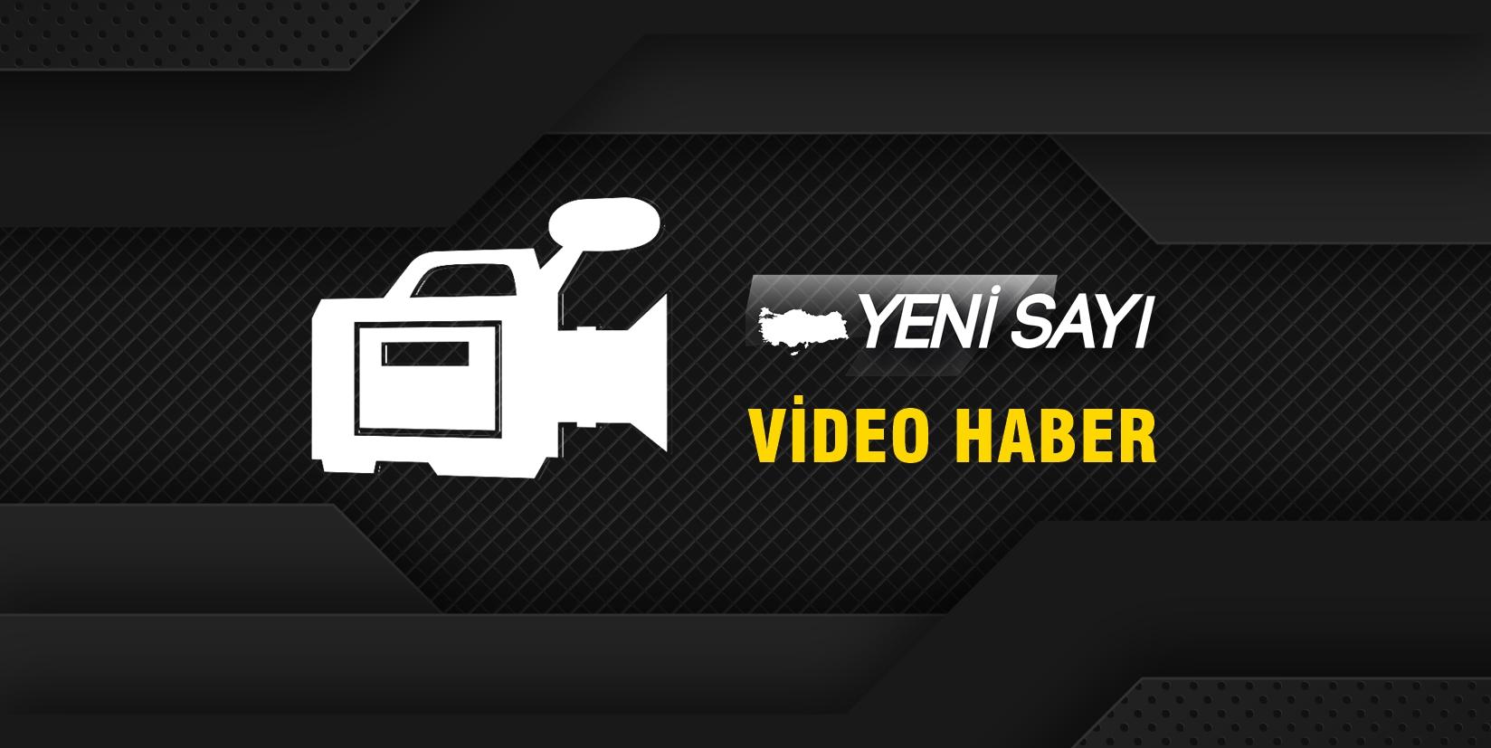 Galatasaray Kulübü Divan Kurulu Başkanı Hamamcıoğlu'ndan TFF'nin kararına tepki