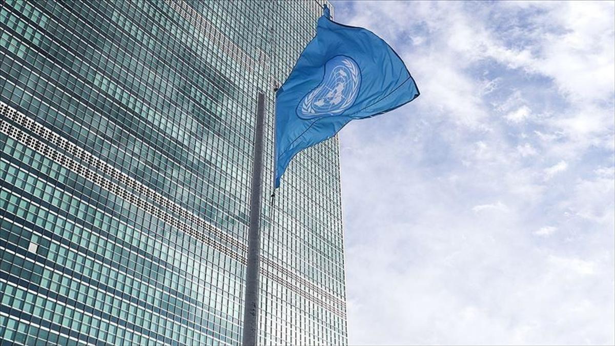 BM: Kovid-19'un küresel ekonomiye iki yıllık maliyeti 8,5 trilyon dolar