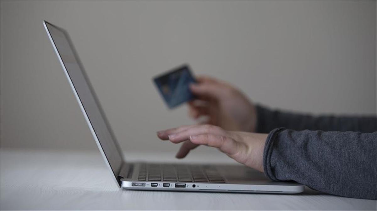 e-Ticarette 'temassız teslimat' haziran sonuna kadar devam edecek