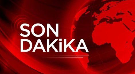 IKBY'den skandal 'Türkiye' tepkisi