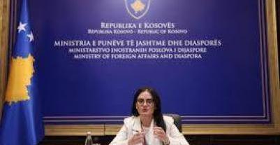 Kosova, Sırbistan'ın Çin'den Dron ve Füze Alımından Tedirgin