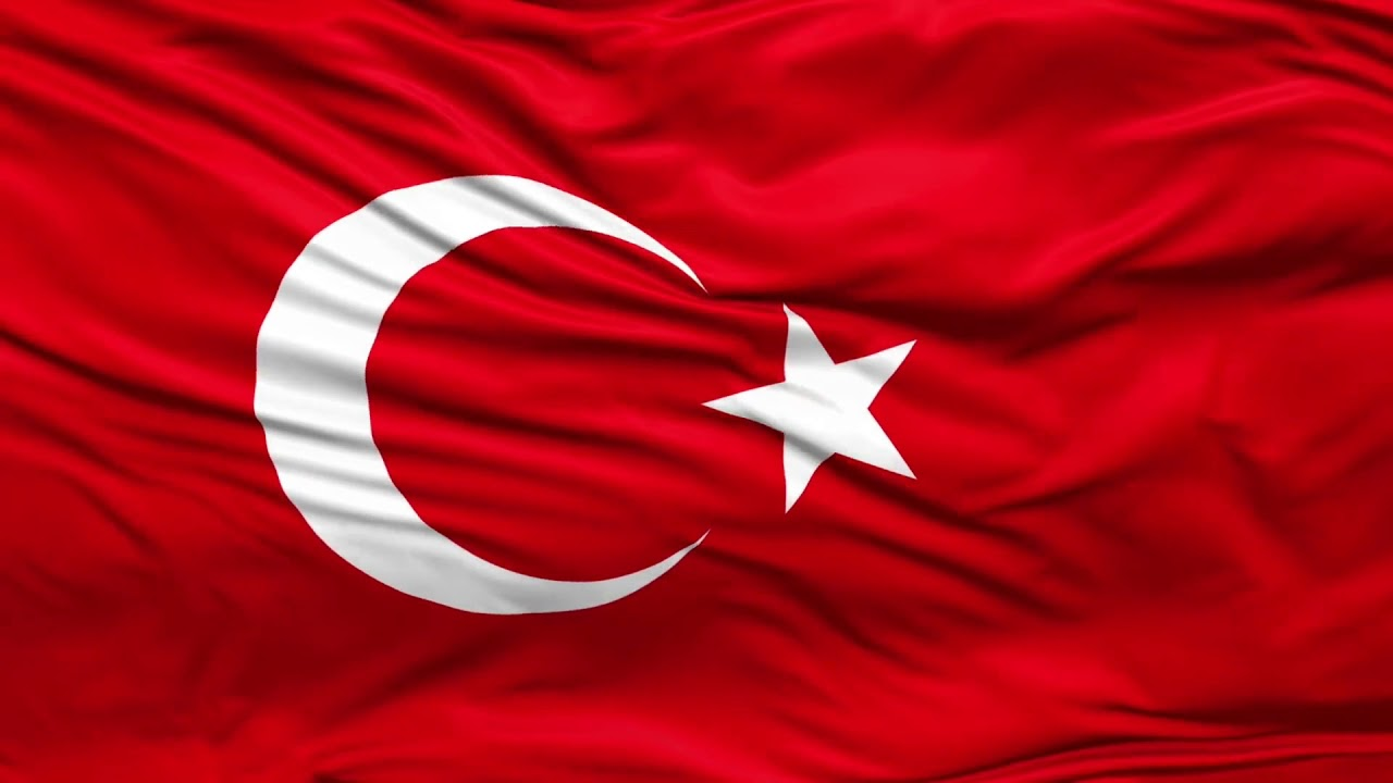 """""""Lozan Barış Antlaşması, Türkiye'nin 'Türk olarak' bağımsızlığını dünyaya kabul ettirmesidir"""""""