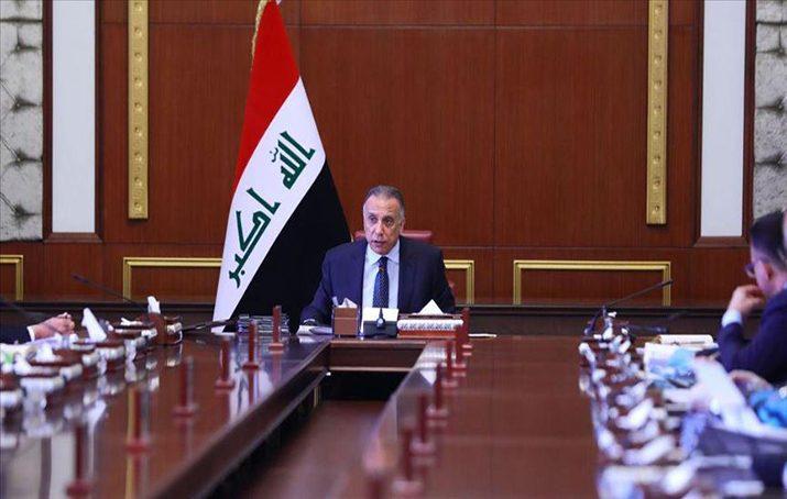 Irak Başbakanından Devlet Bakanlığına Türkmen aday