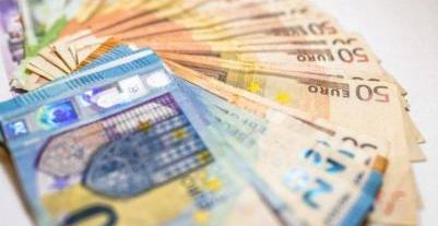Ticari Bankalardaki Mevduatlar Rekor Seviyede