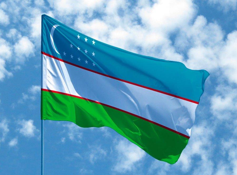 Özbekistan'da Bağımsızlık Bayramı: 113 mahkum affedildi