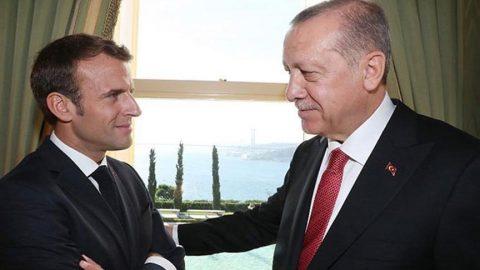 Doğu Akdeniz'de neler oluyor?