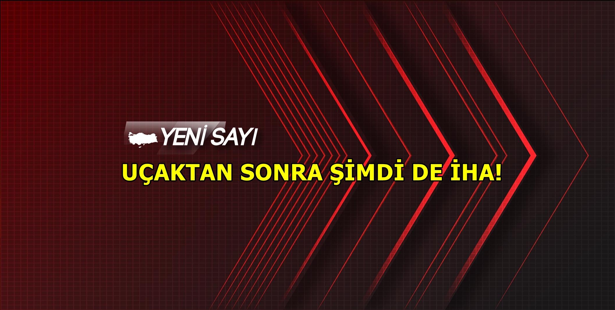 AZERBAYCAN HIZ KESMİYOR