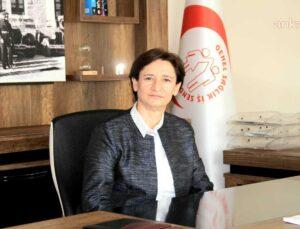 """YENİ EKONOMİ PROGRAMI """"SAĞLIKSIZ"""""""