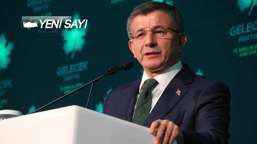 """""""YÖNETEMEYİNCE GASP EDİYORLAR"""""""