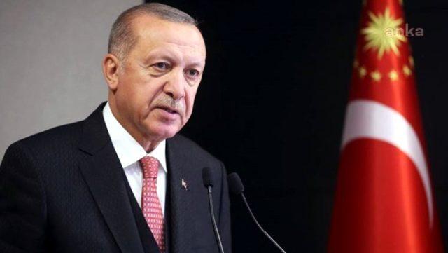 """""""EN AZ 3 ÇOCUK"""" HEDEFİ TUTMADI"""