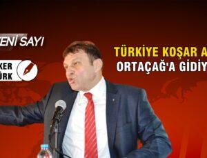İKTİDARIN İŞİ KANDIRMAK VE ALDATMAK!