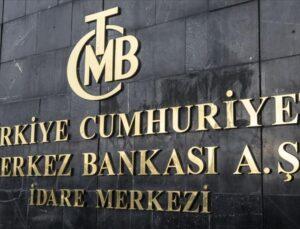 Merkez Bankası Başkanı görevinden alındı ! İşte yerine gelen isim
