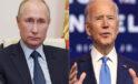Biden'ın Putin açıklaması üzerine Rusya'nın Washington Büyükelçisi Moskova'ya çağırıldı