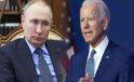 Putin'in teklifine Biden'dan cevap geldi!