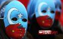 """İnsan Hakları İzleme Örgütü, """"Çin Türklere sistematik bir şekilde zulmediyor."""""""