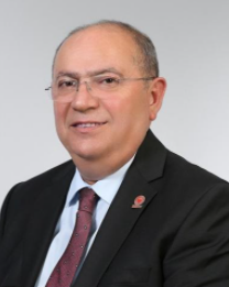 Cezmi Orkun